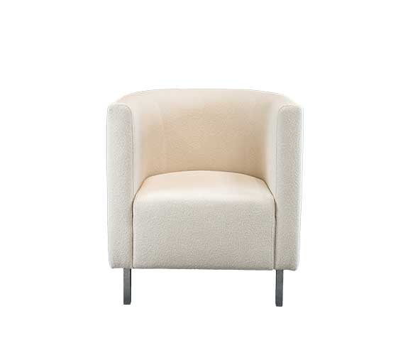 Metropolitan Lounge Chair E